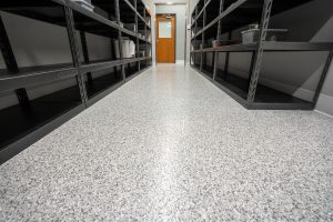 Commercial Epoxy Installers Southern Illinois