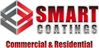 Smart Concrete Coatings