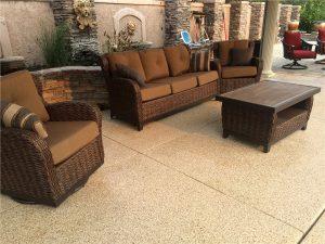 Concrete Floor Coatings Belleville IL