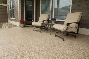 Concrete Floor Coatings Collinsville IL