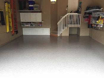 Concrete Floor Coatings Olney IL